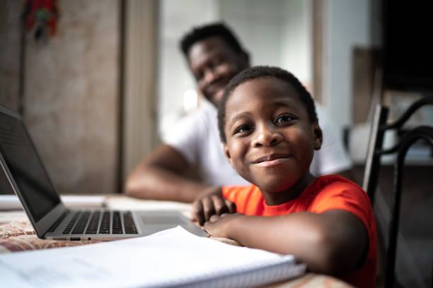 Conseils pour aider votre enfant à apprendre à la maison?