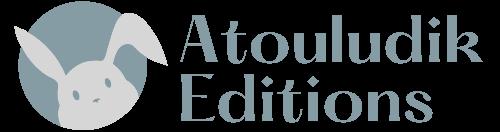 Atouludik Editions